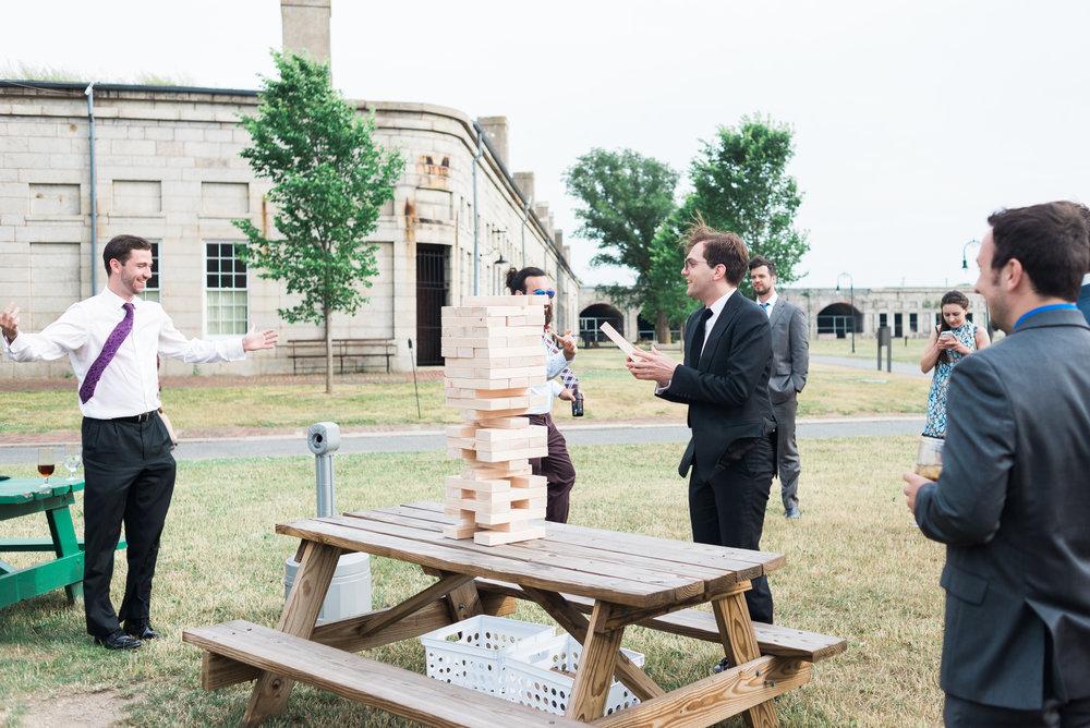 Pease Wedding-627.jpg