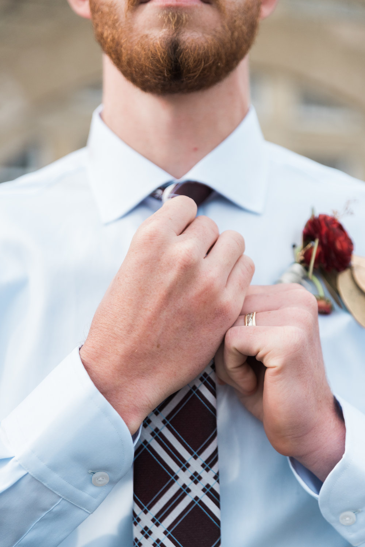Pease Wedding-641.jpg