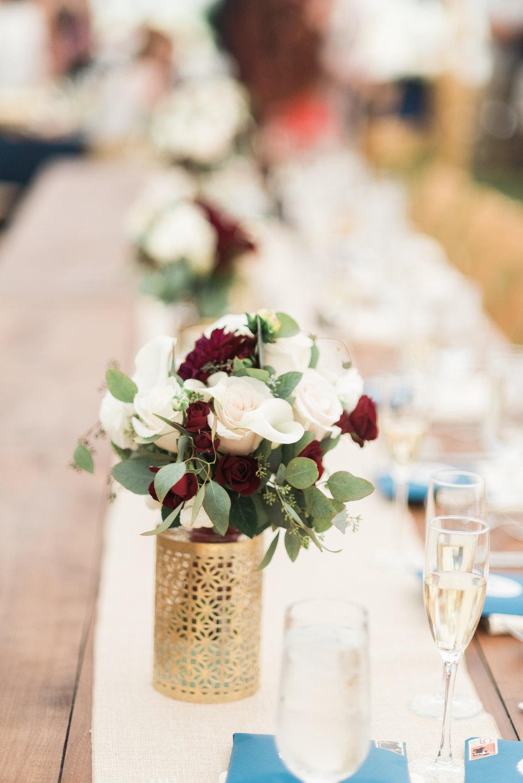 Pease Wedding-710.jpg