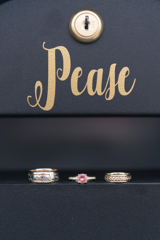 Pease Wedding-758.jpg