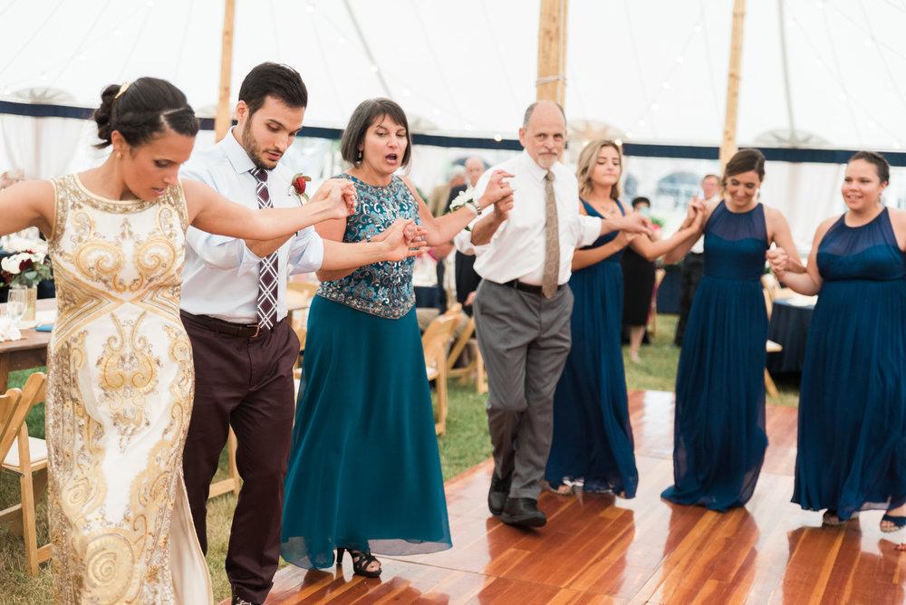 Pease Wedding-886.jpg