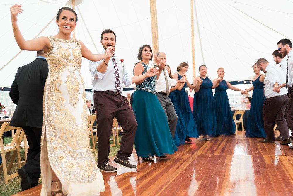 Pease Wedding-892.jpg