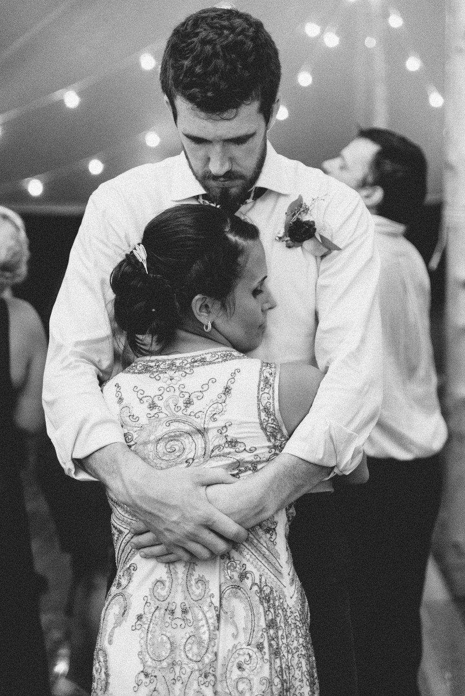 Pease Wedding-1058.jpg