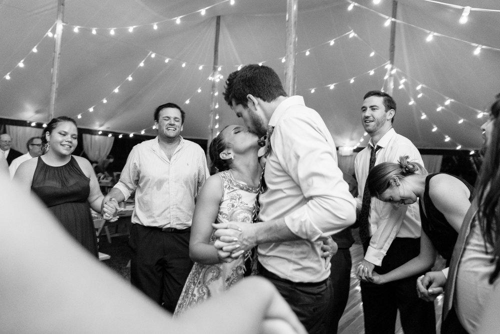 Pease Wedding-1073.jpg