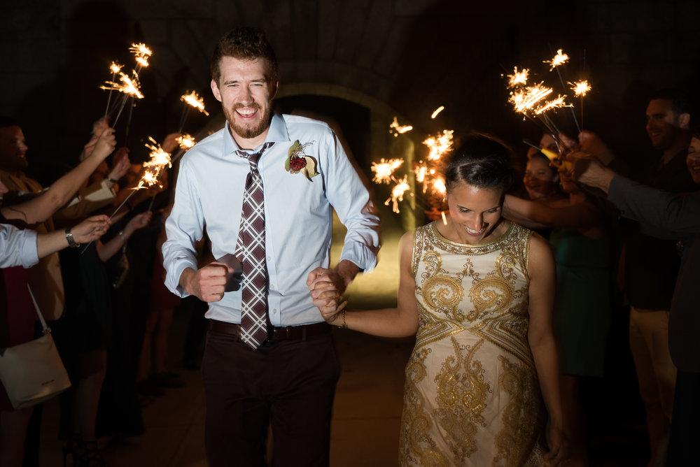 Pease Wedding-1081.jpg
