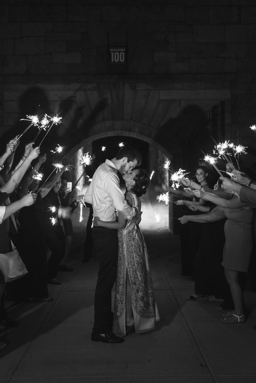 Pease Wedding-1085.jpg