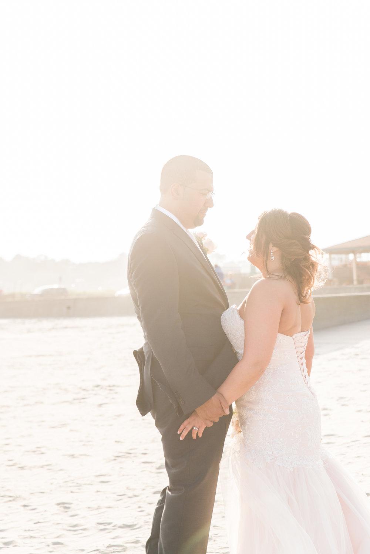 Gomes Newport Wedding-450.jpg