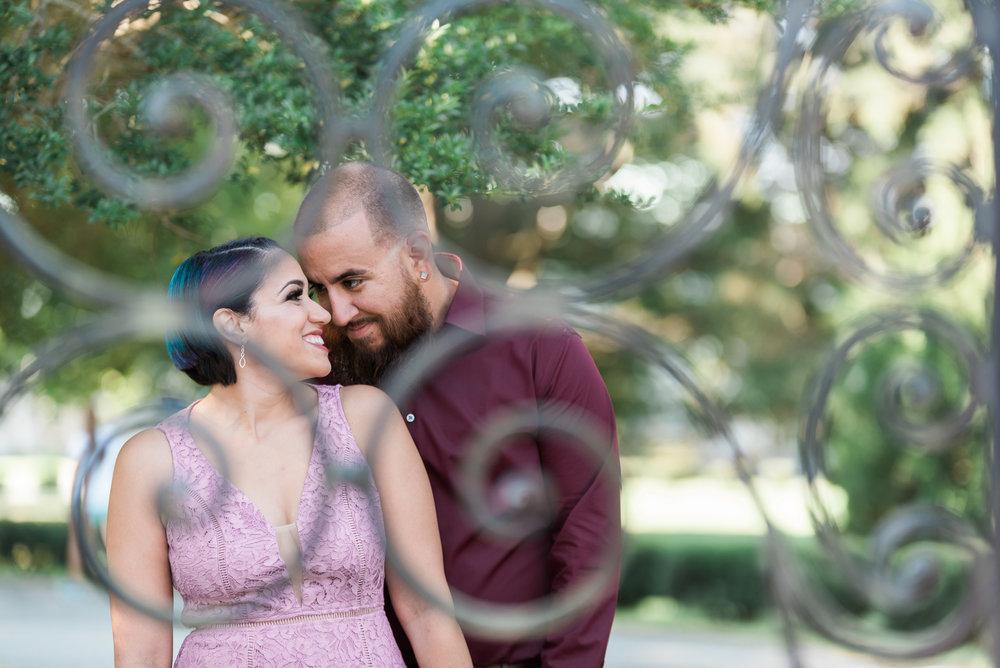 Shawnai Claudio engaged-63.jpg