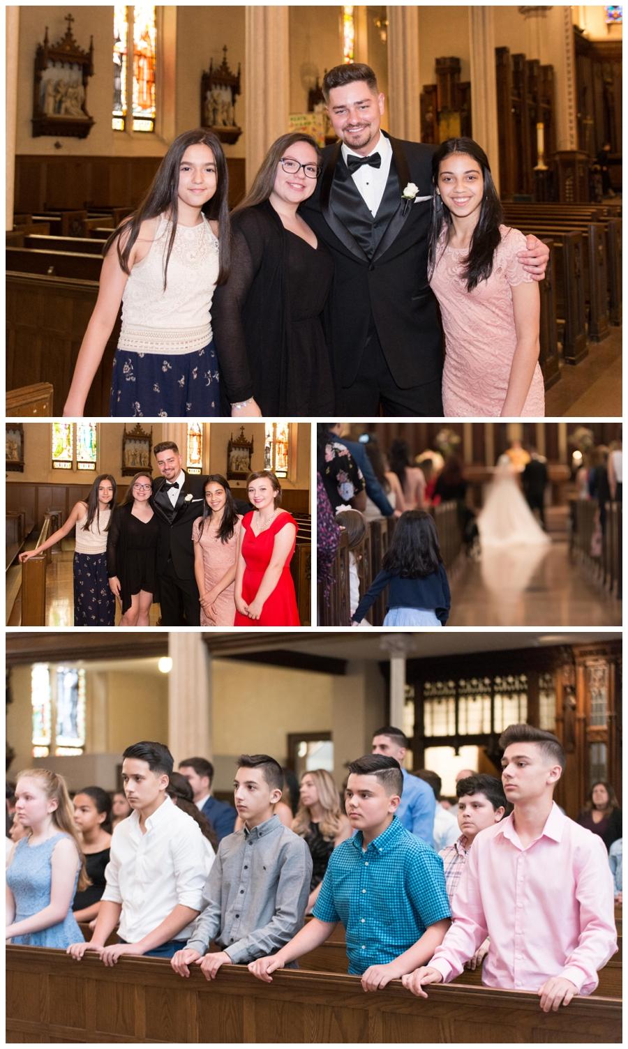 House of Lubold Boston Photographers_0103.jpg