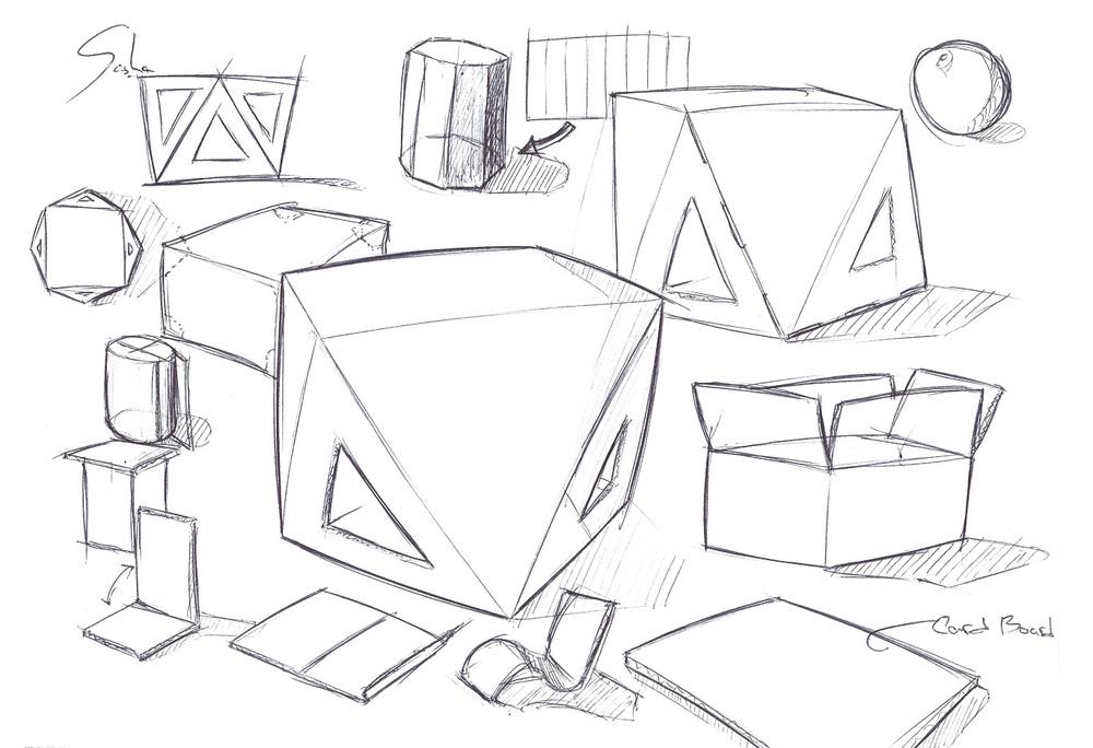 Stool SA Sketch.jpg