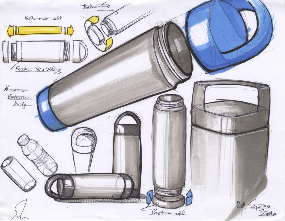 AQUA S4 Sketching.jpeg