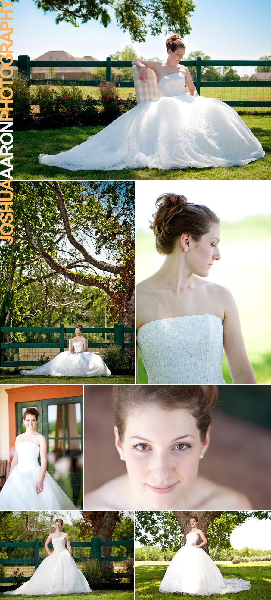 Sam's Bridals 1