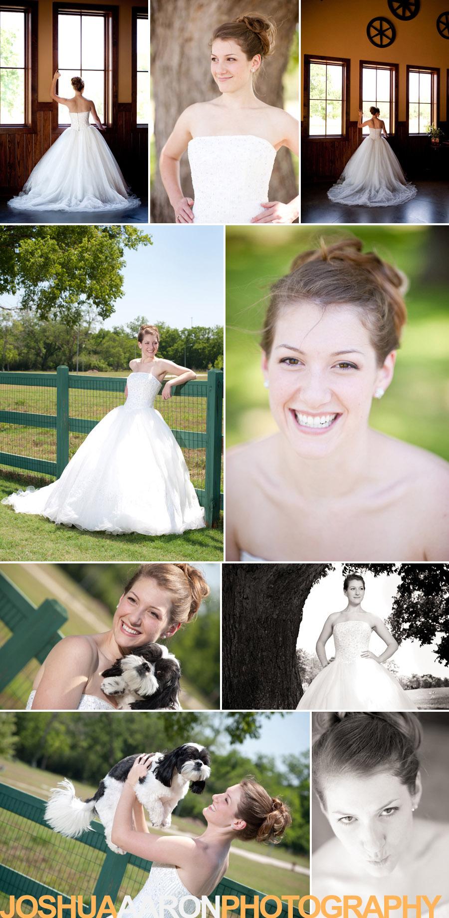 Sam's Bridals 2