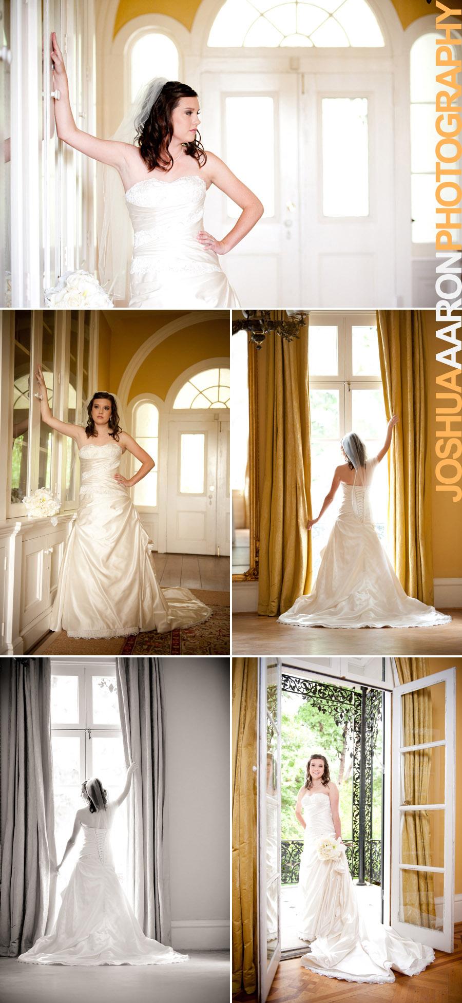 Kim's Bridals Lace House