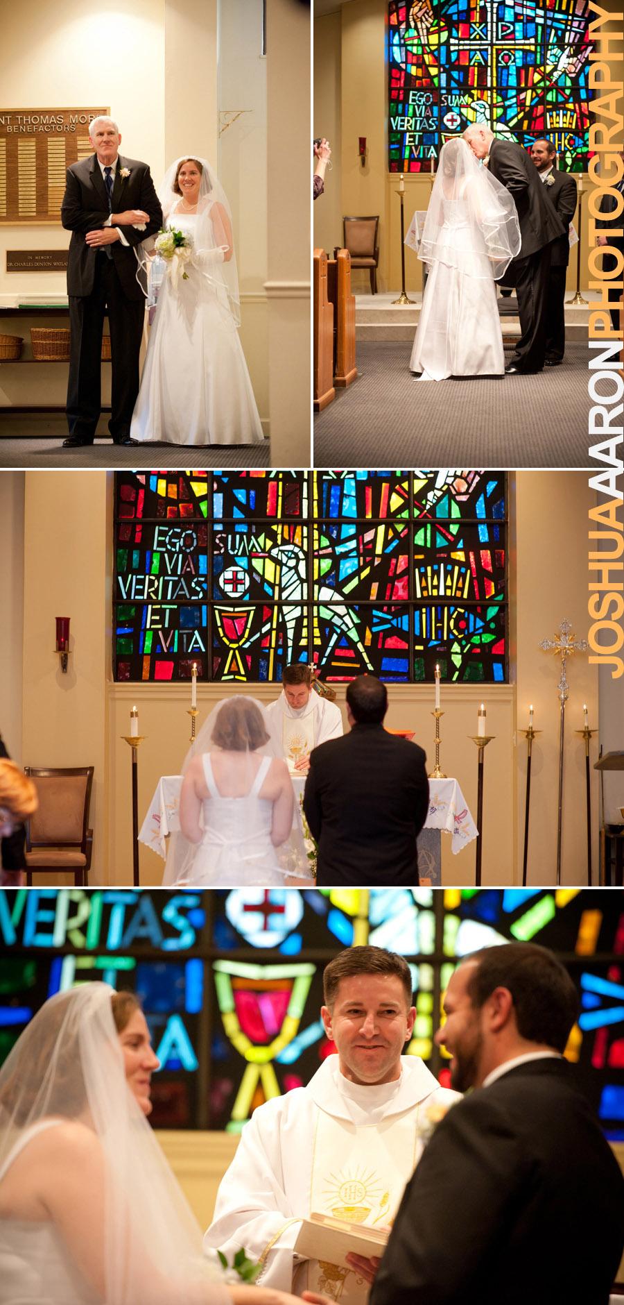 Margaret Jonathan 11-11-11