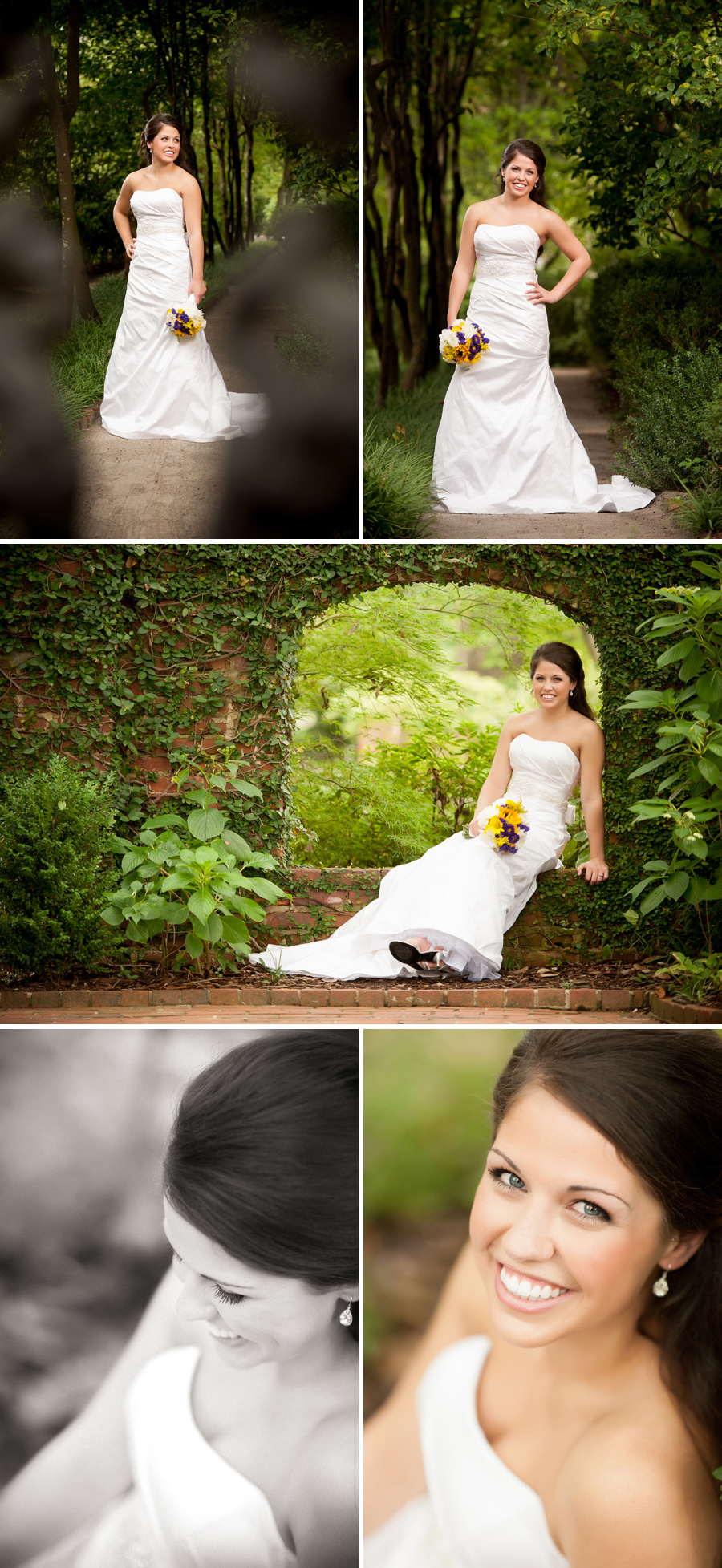 wedding dresses columbia sc rocks dress columbia sc bridal portrait 9307