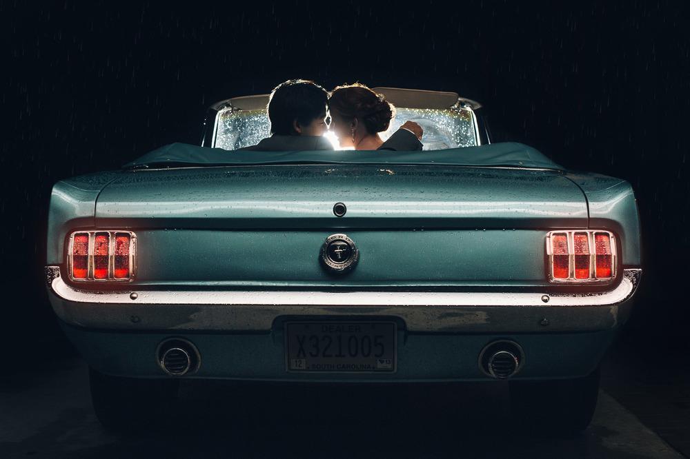 1965 Mustang / Sumter / SC
