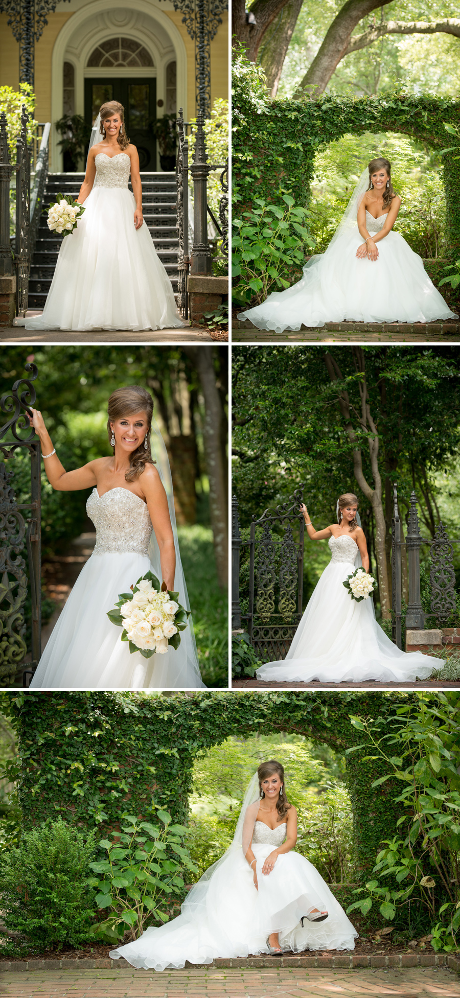 wedding dresses columbia sc rocks dress bridal portraits at the lace 9307
