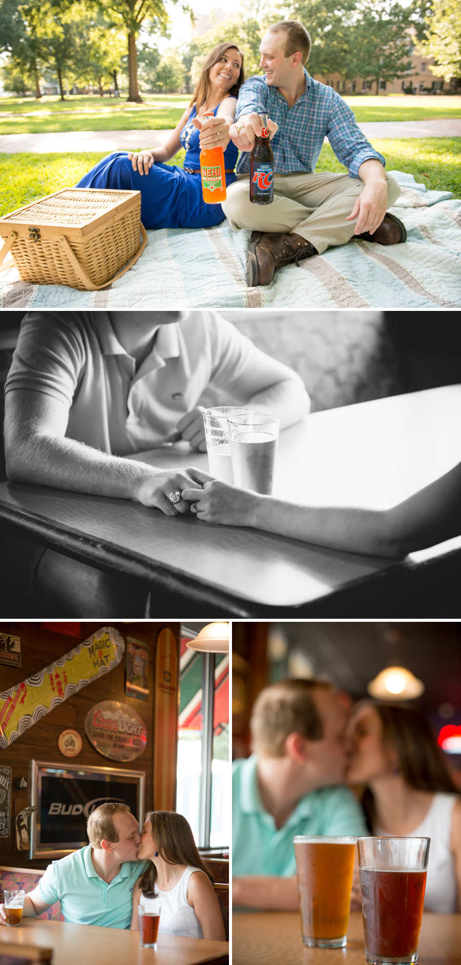 storyboardcomp005.jpg