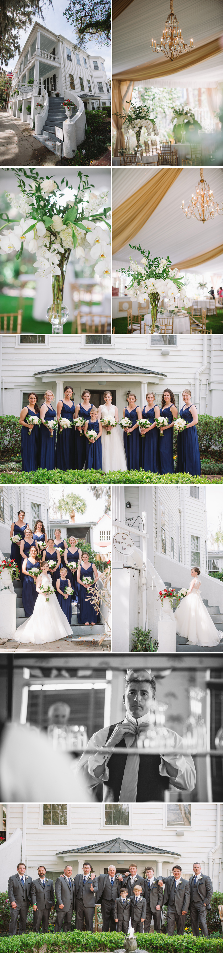mallory-patrick-beaufort-sc-wedding-rhett-house-inn.jpg