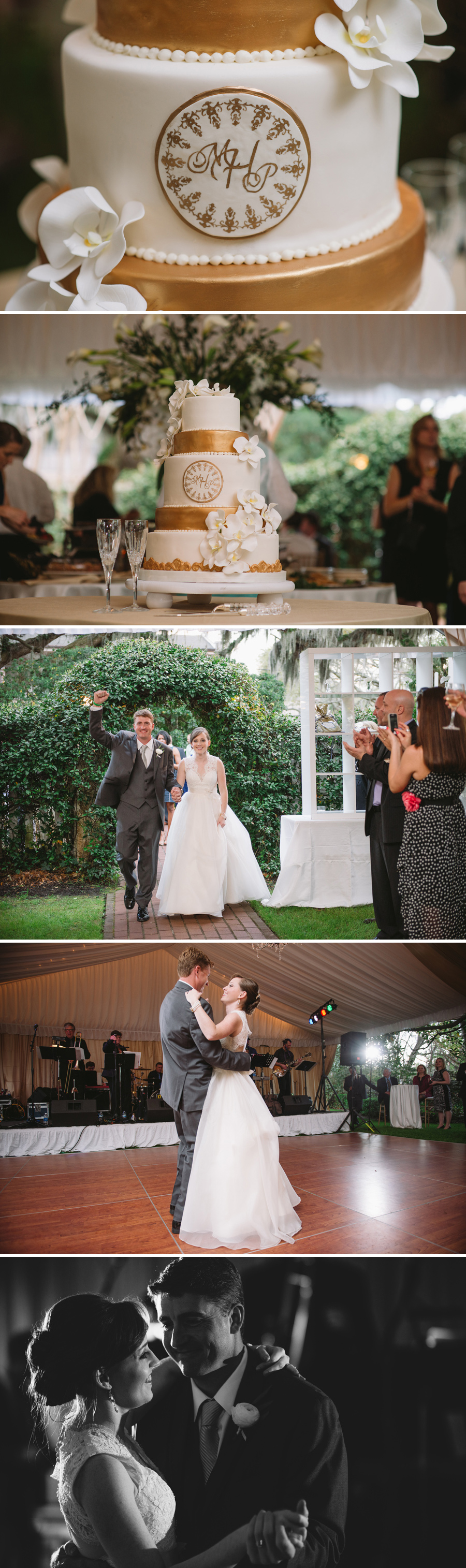 mallory-patrick-beaufort-sc-wedding-rhett-house-inn