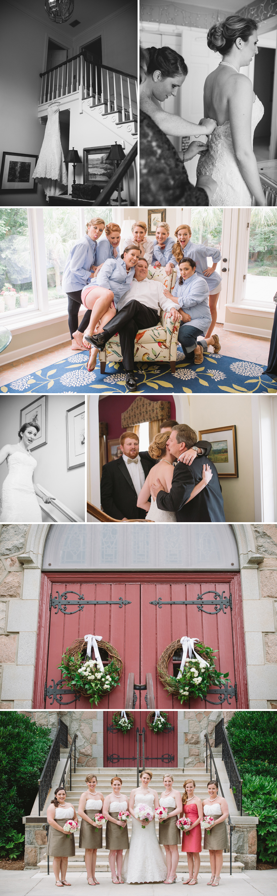 hollis-james-wedding-museum-art