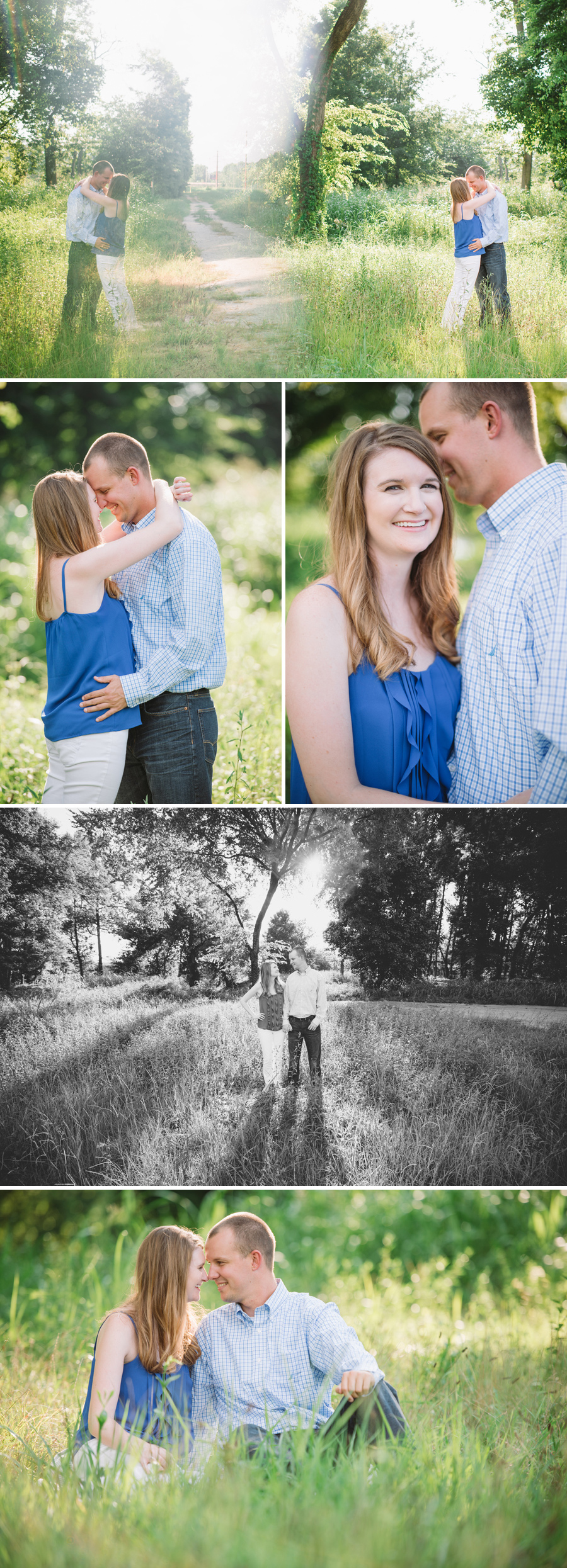 lauren-bryan-columbia-engagement-session