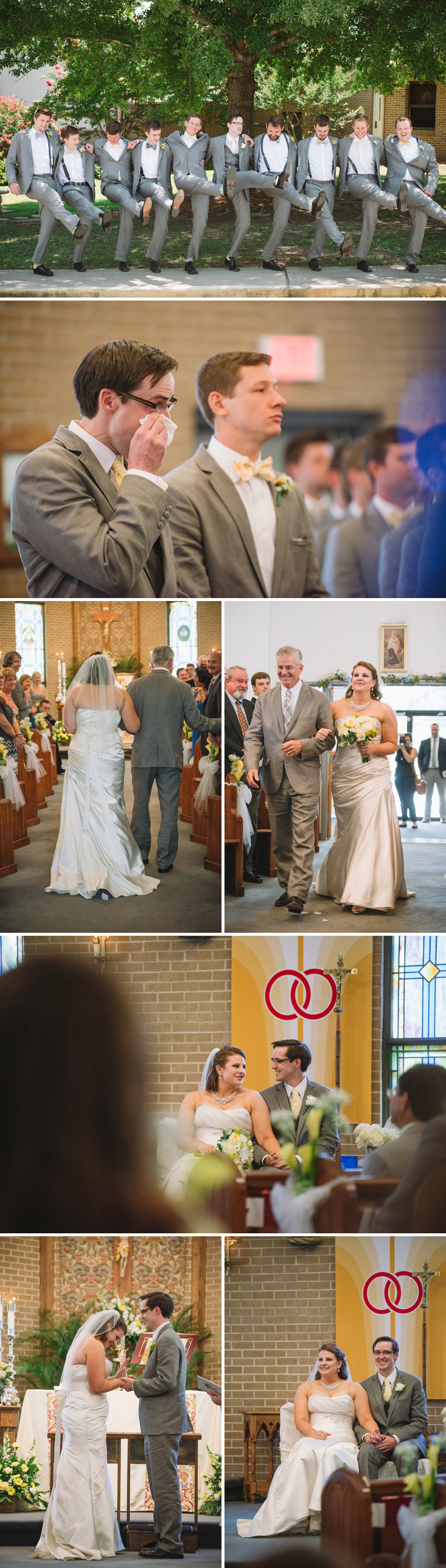 katie-julian-wedding-701-whaley