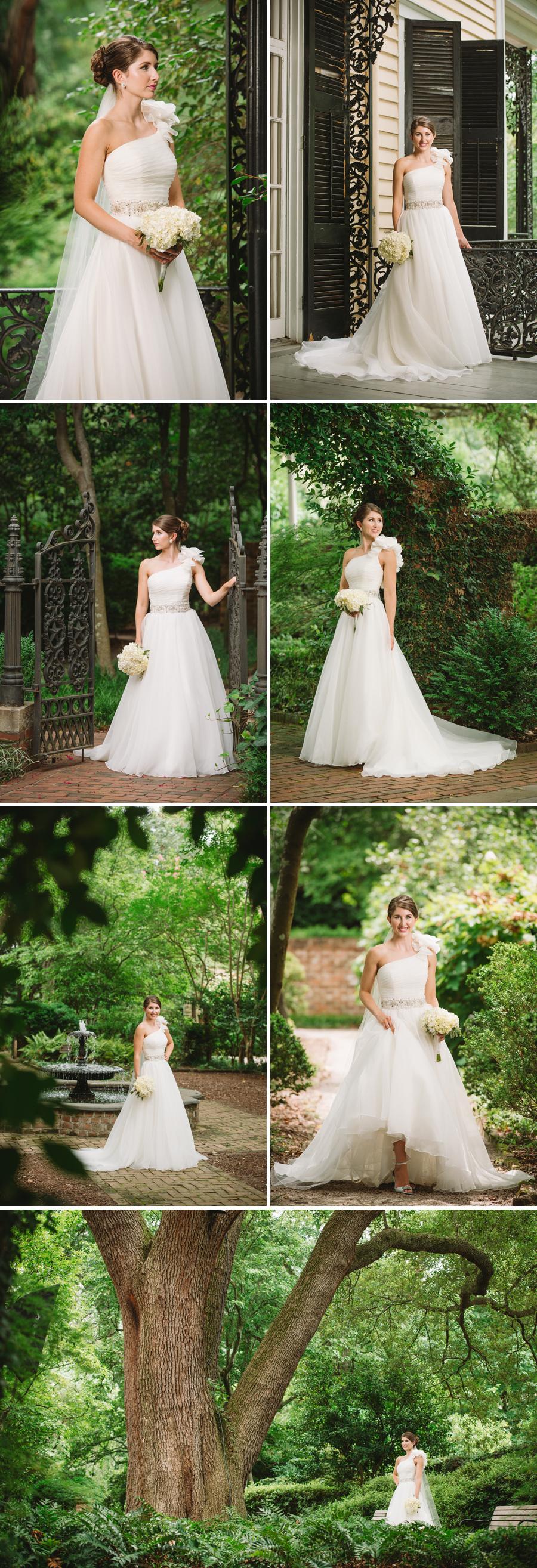 lillie-bridal-lacehouse