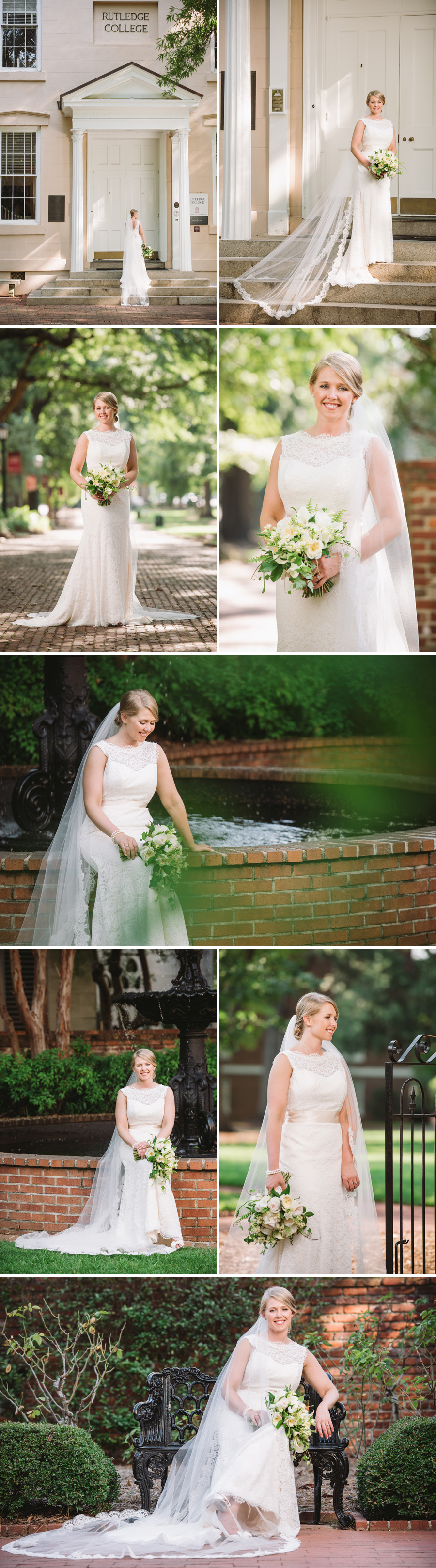 meagan-horseshoe-usc-bridals