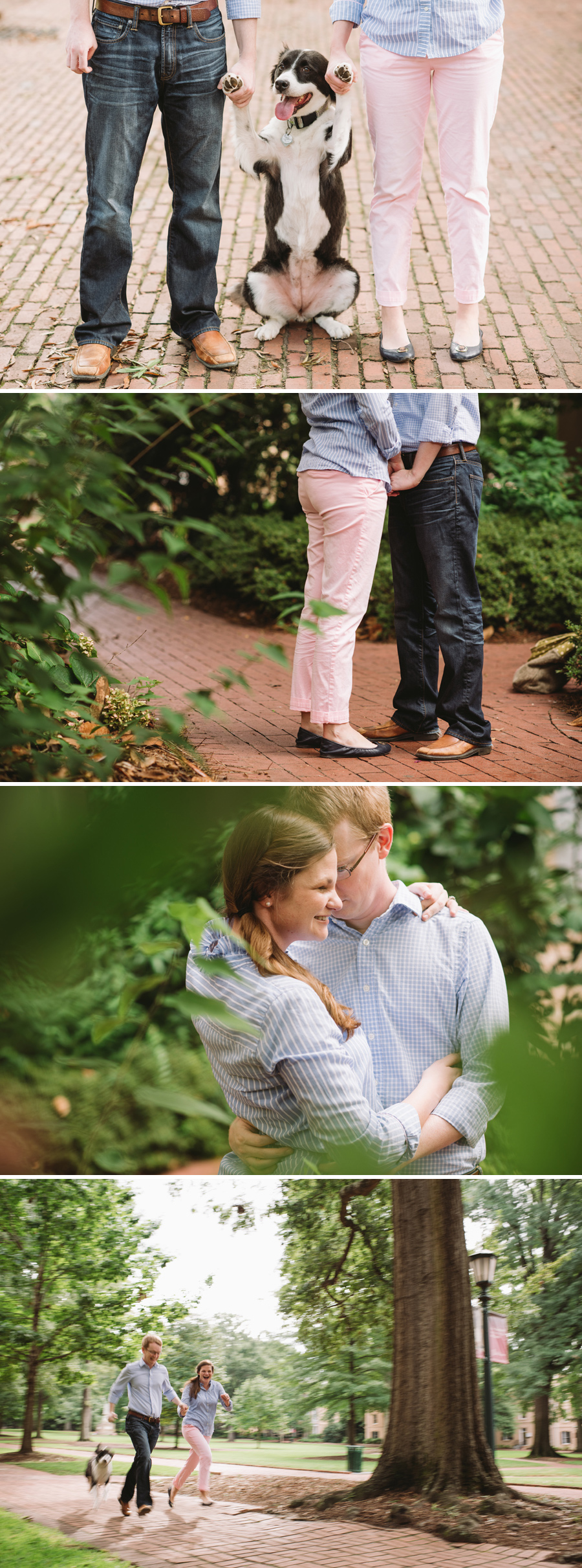 caroline-taylor-engagement-session