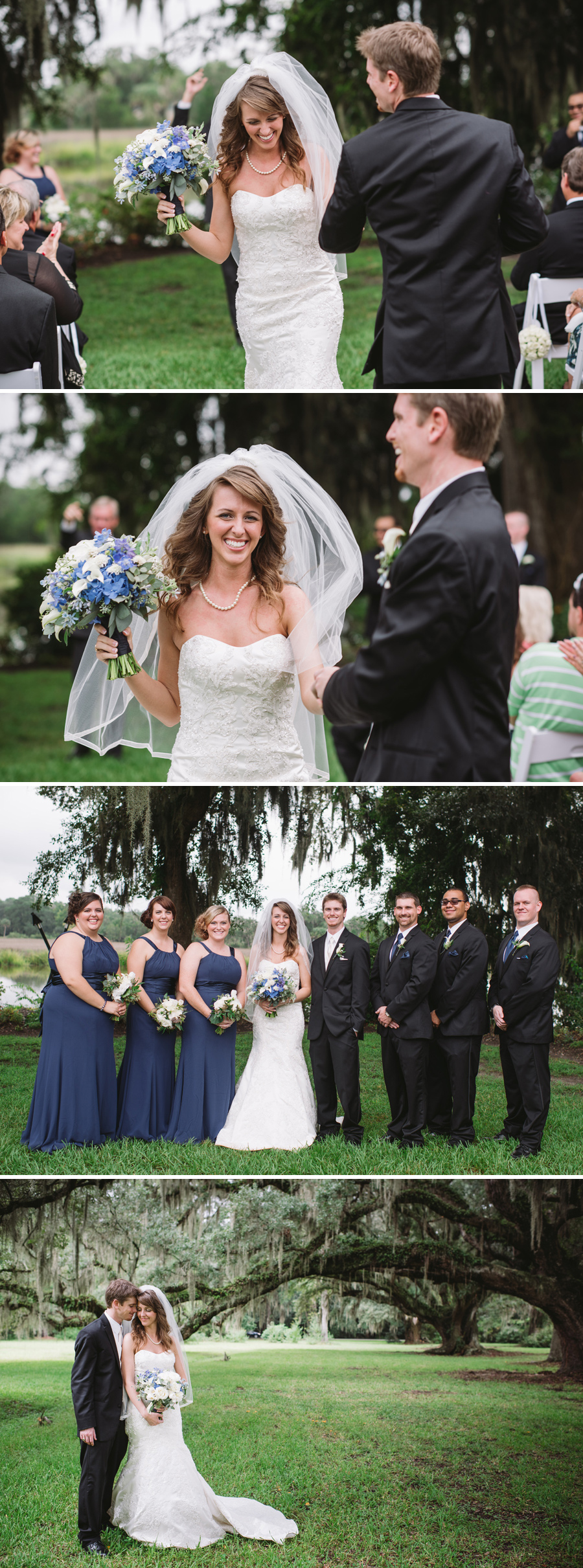 shannon-tim-magnolia-wedding