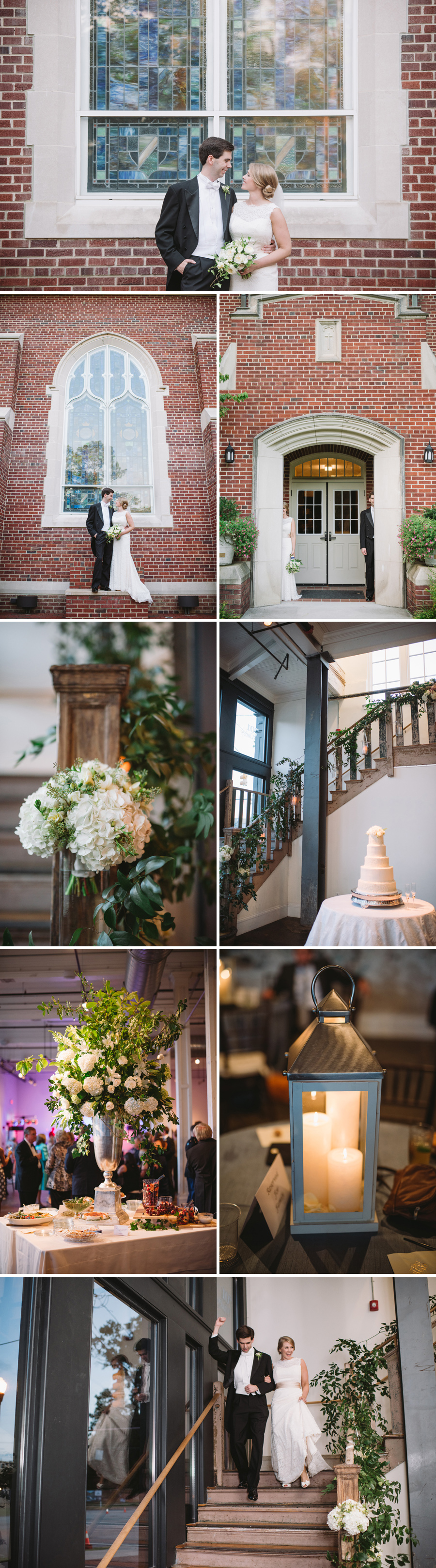 meagan-hampton-wedding-701-whaley