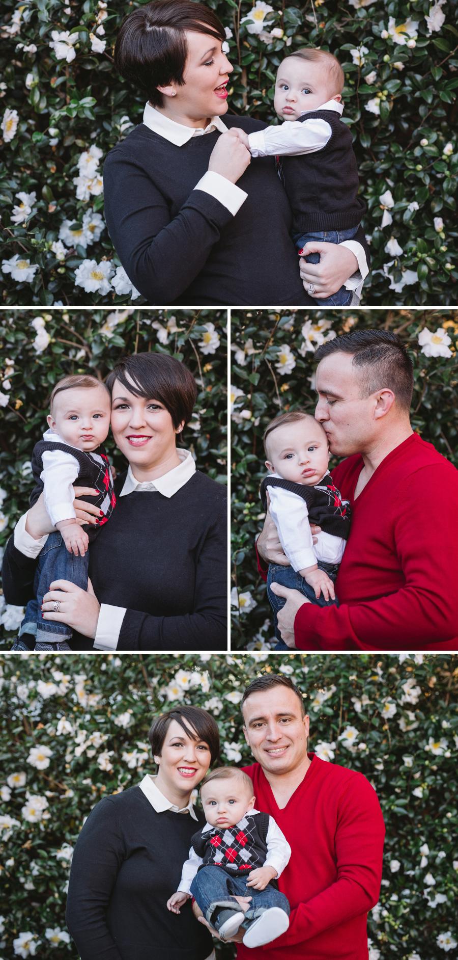 jessica-mitch-fall-family