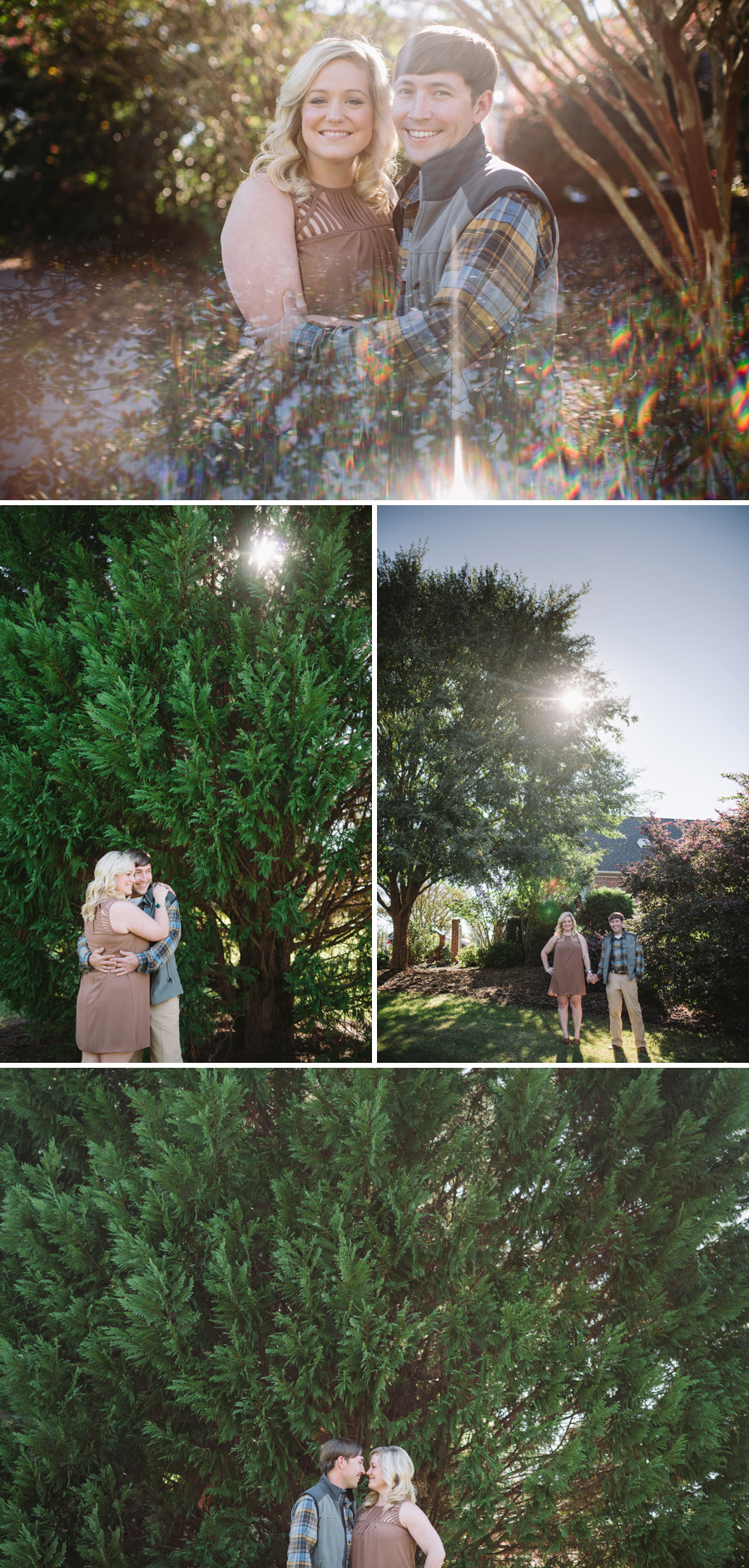 monica-jerrod-engagements