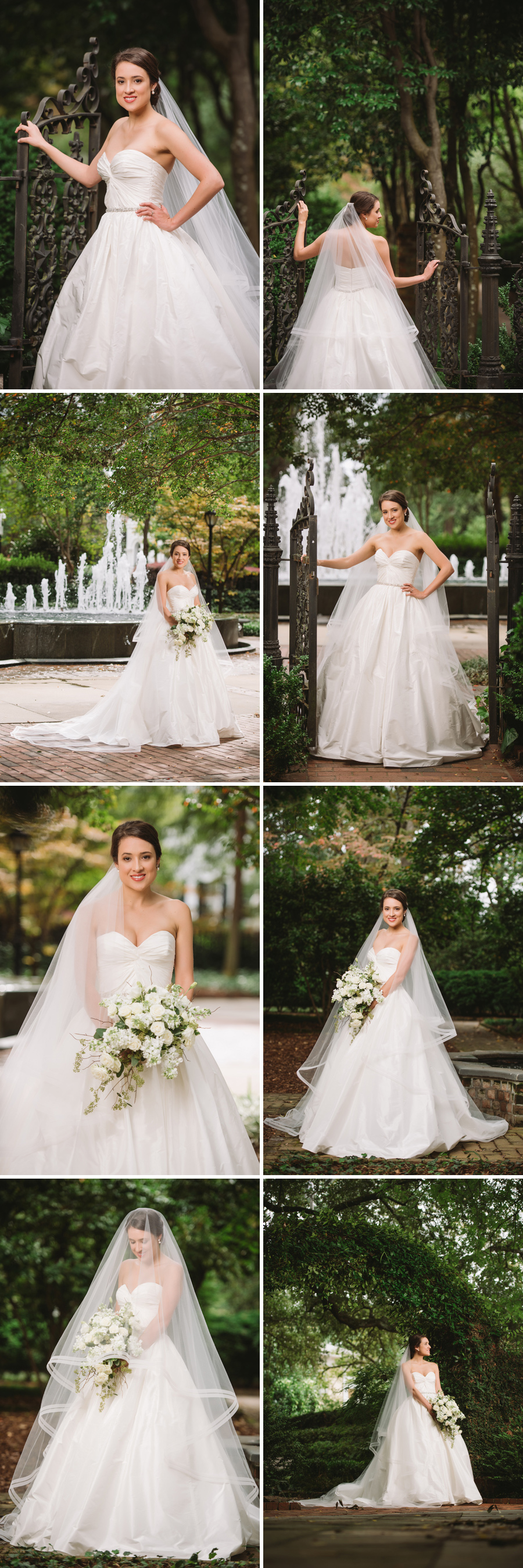 Caitlin bridal portrait sc lace house for Wedding dresses in columbia sc