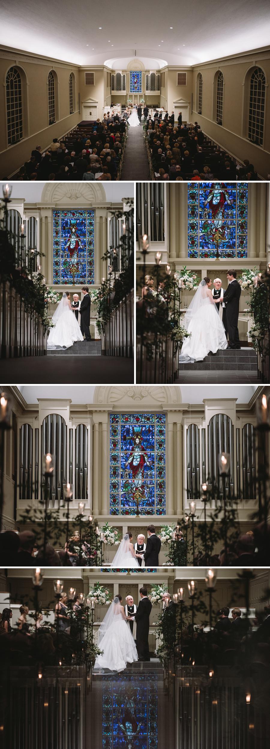 Caitlin-carroll-wedding-museum-art