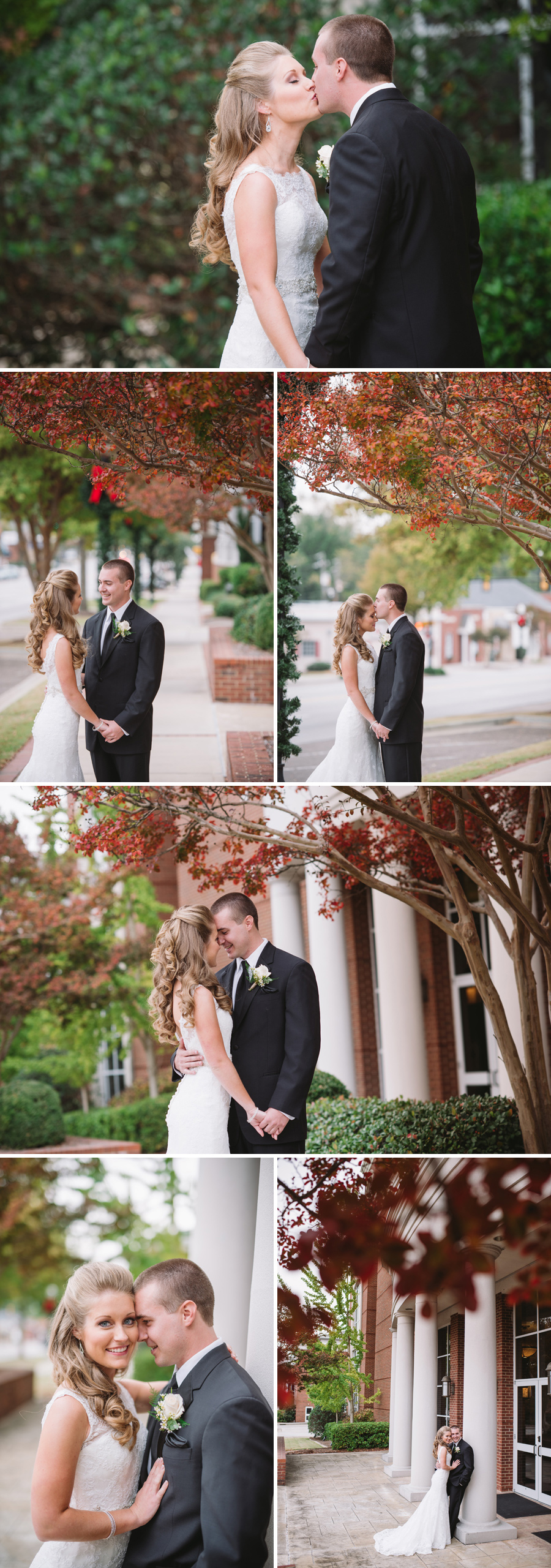 jodi-ryan-north-augusta-wedding