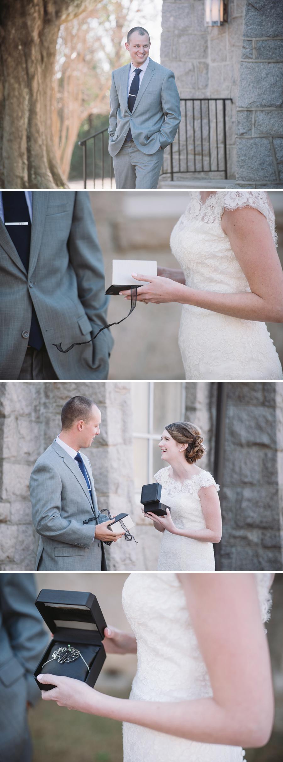 lauren-bryan-wedding-stone -river-columbia