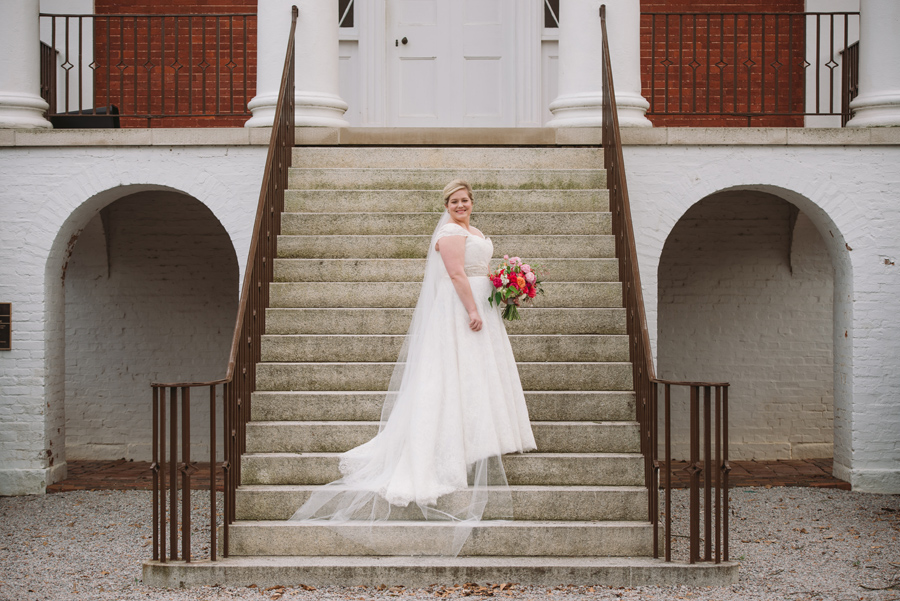 monica-bridal-robert-mills