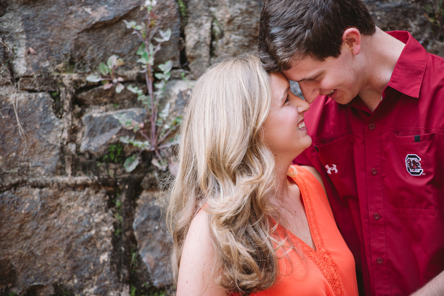 christy-andrew-engagment-session-vista
