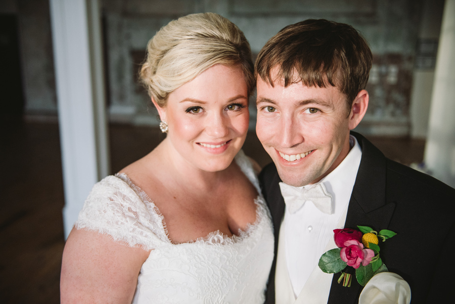 monica-jerrod-wedding-formals-701-whaley