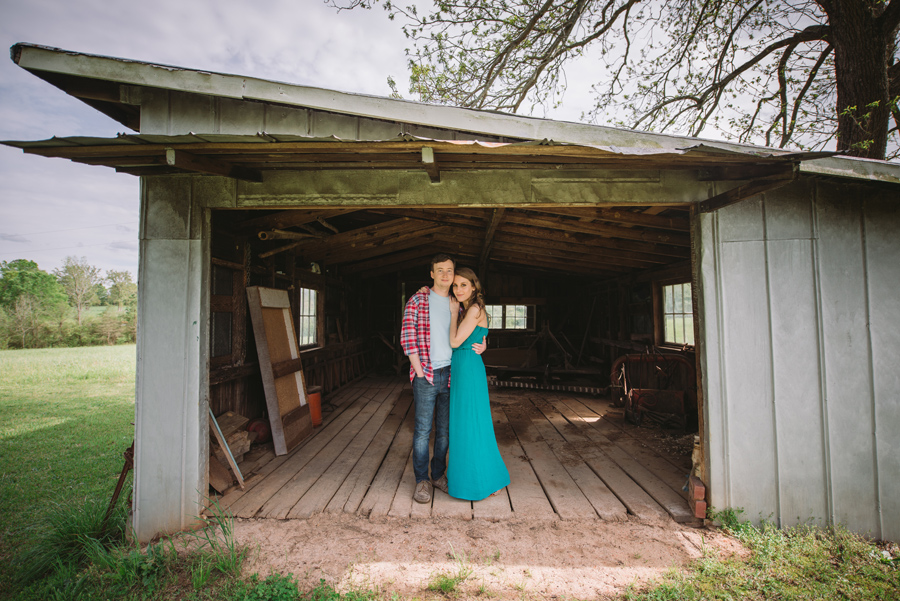 malynn-austin-engagement-family-home