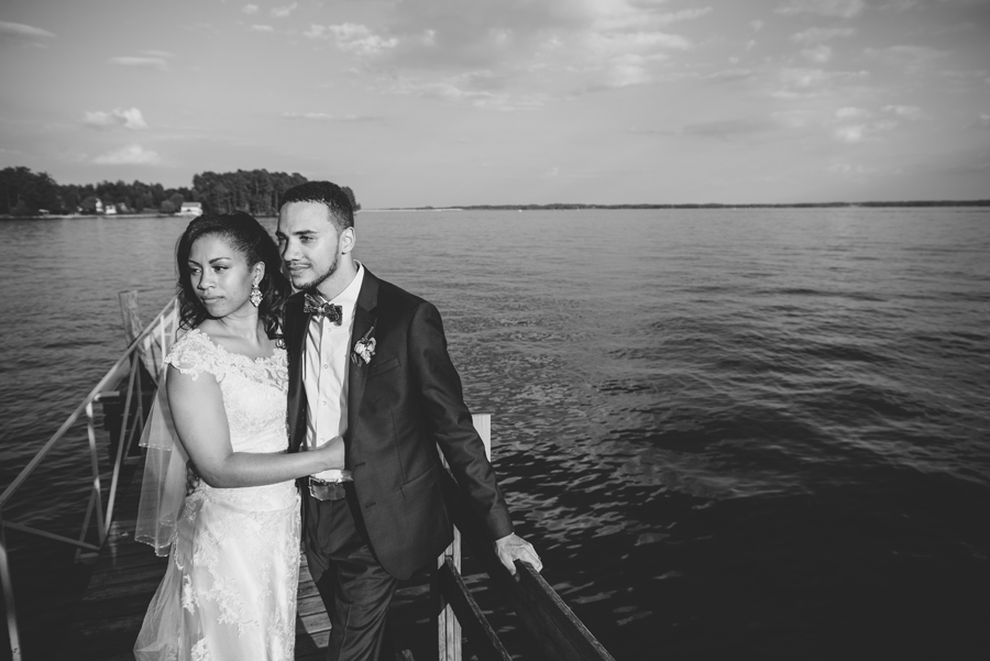 shaney-david-wedding-pine-island-columbia-sc