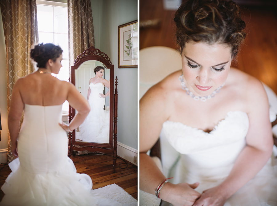 sarah-pan-wedding-lace-house