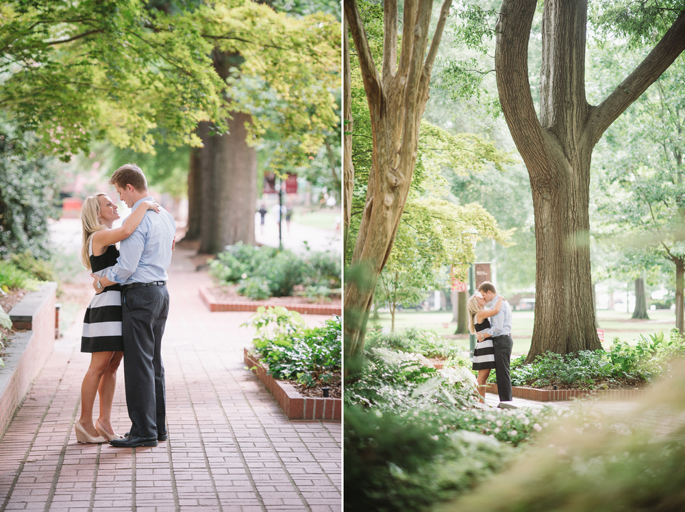 morgan-derek-engagement-session