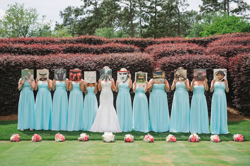 Jenna michael wedding at sage valley augusta ga for Sage valley