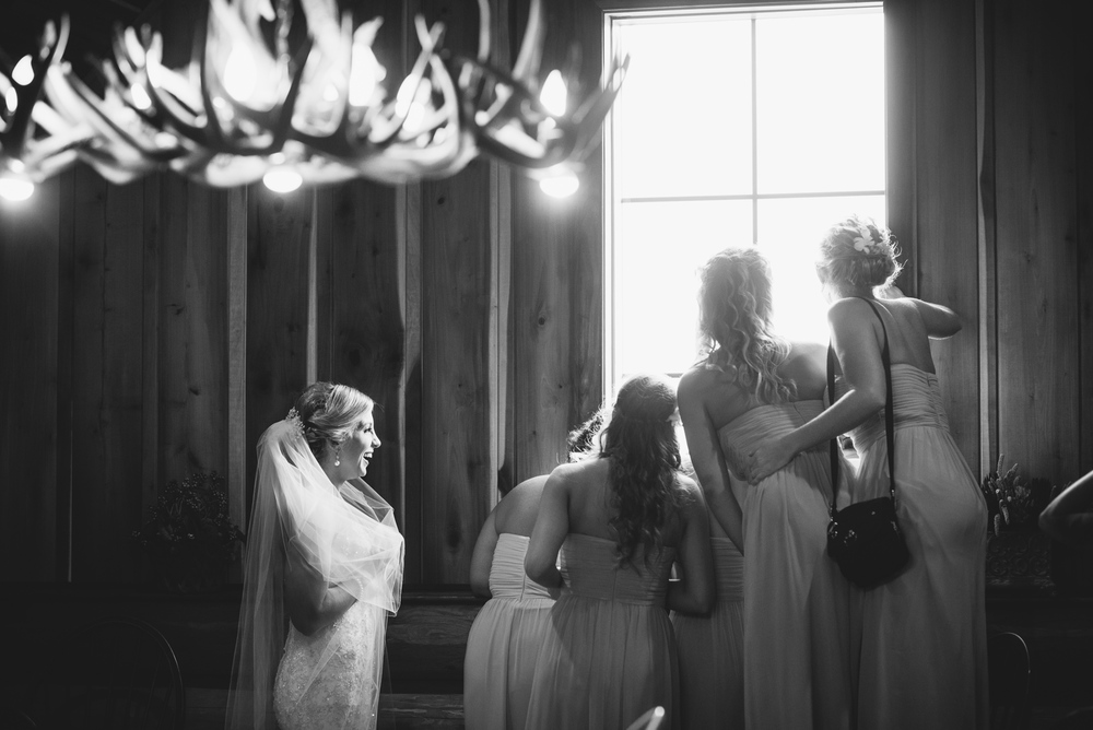jenna-michael-wedding-sage-valley-augusta-ga