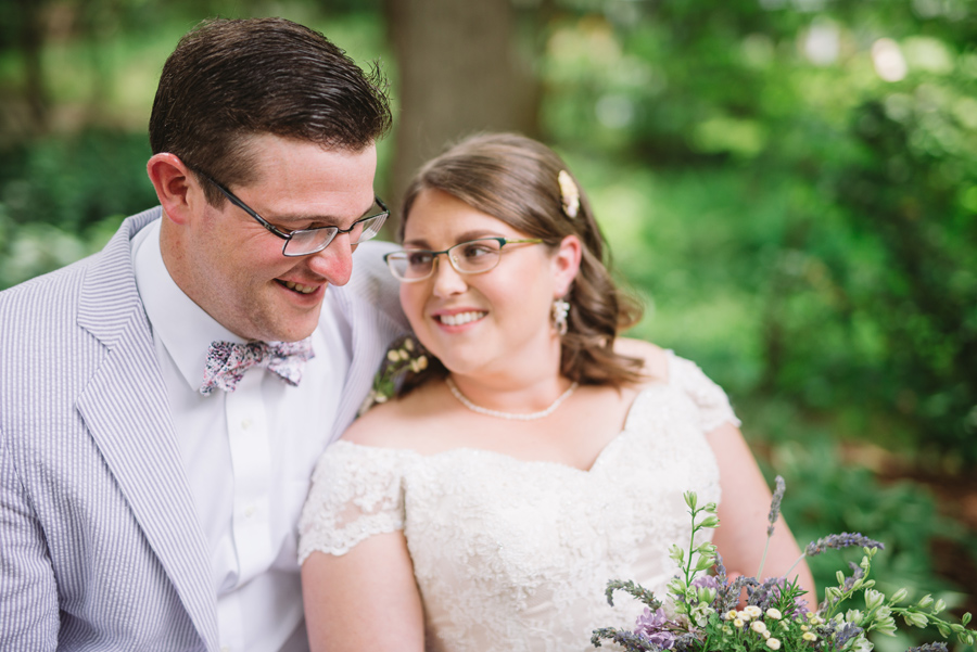jessi-tripp-wedding-kilgore-lewis-greenville-sc
