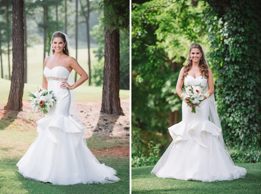 whitney-bridal-cobblestone-country-club